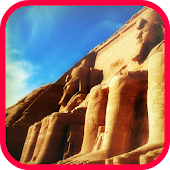 Best Egypt Stay