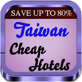 Taiwan Cheap Hotels Booking