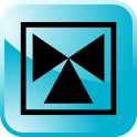 Portman M2M System icon