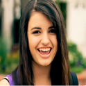 Rebecca Black Friday FREE!! icon