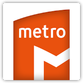 Lisbon Metro | Official App