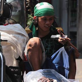 by Siddharth Kakade - People Street & Candids (  )