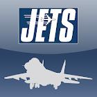 Jets icon