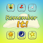 Remember It! icon