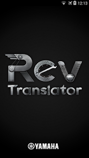 RevTranslator