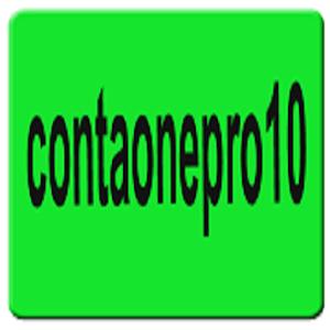 contabilidad contaonepro10 Gratis