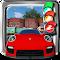 Traffic Control Pro 1.2 Apk