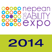 Nepean Disability Expo