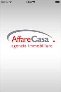 Affare Casa- screenshot thumbnail