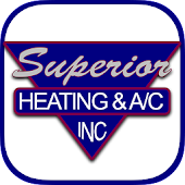 Superior Heating and A/C Inc.