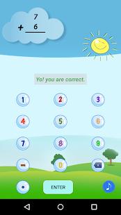 Tubbles screenshot