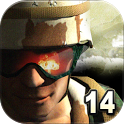 World War™ - 14 Honor Points icon
