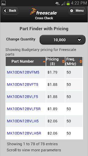 商業必備APP下載 FSL Crosscheck 好玩app不花錢 綠色工廠好玩App