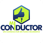 Mi Conductor