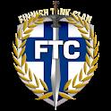 FTC member app logo