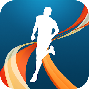 Running Trainer icon