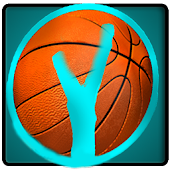 Slingshot Basketball