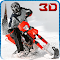 Winter Snowmobile 3D Simulator 1.0.2 Apk