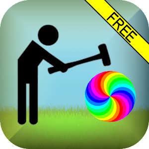 Color Hitter Free