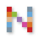 NewsNow icon