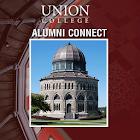 Union College Alumni Mobile icon