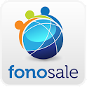 Fonosale icon
