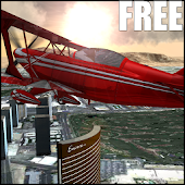 Flight Unlimited HD Sim (Free)