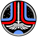 The Last Starfighter icon