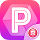 PosterLabs v1.2.1