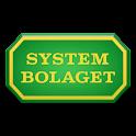 Systembolaget – Sök & hitta logo