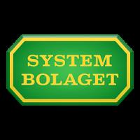 Systembolaget - Sök & hitta 2.0.3