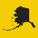 Alaska Content Standards icon