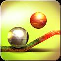 Balance Ball 3D icon