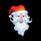 Santa Dummy LiveWallpaper