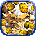Coin Dragon Free icon