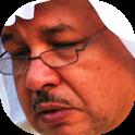 الدكتور إبراهيم الخليفي icon