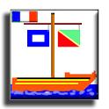 Définitions-Signaux de Course icon