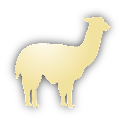 Llama – Location Profiles logo