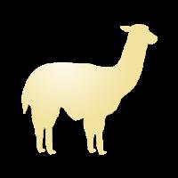 Llama - Location Profiles 1.2014.10.23.0945