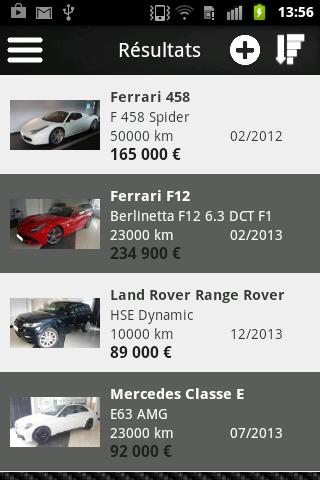 【免費工具App】Best Price Auto-APP點子