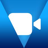 Swisscom Vidia