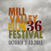 Mill Valley Film Festival 2013
