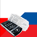 Polish Russian Dictionary icon