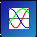 Biorhythms - Βιορυθμοί icon