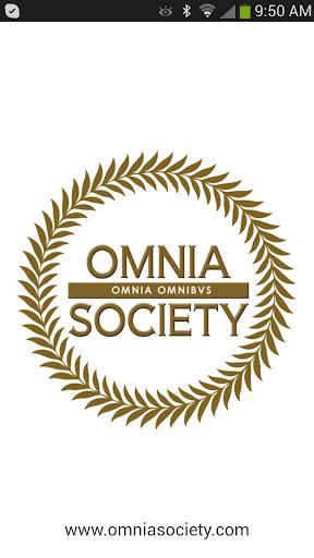 Omnia Society