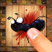 Ant Terminator
