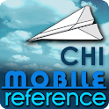 Chicago, IL - Travel Guide icon