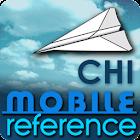 Chicago, IL - Travel Guide icon