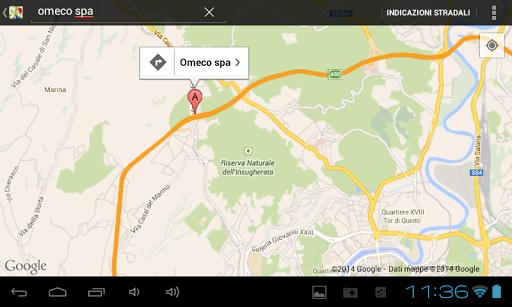 商業必備APP下載|Omeco 好玩app不花錢|綠色工廠好玩App