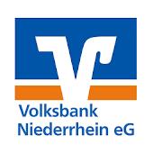 Volksbank Niederrhein eG